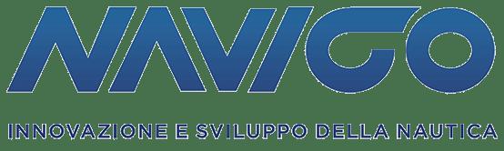 Logo Navigo Scarl